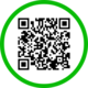 W & Z Asian Bistro & Sushi Bar (Location in Silver City)'s QrCode