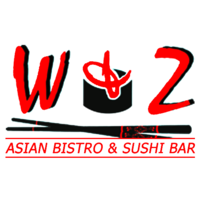 W & Z Asian Bistro & Sushi Bar (Location in Silver City)